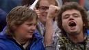U2 Sunday Bloody Sunday Live 1983 w Extra Footage