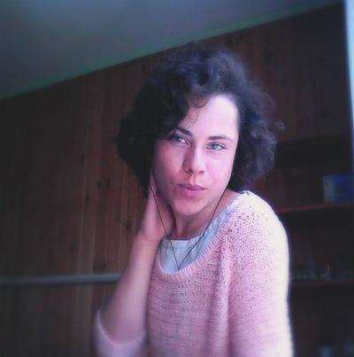 Зинаида Могилева