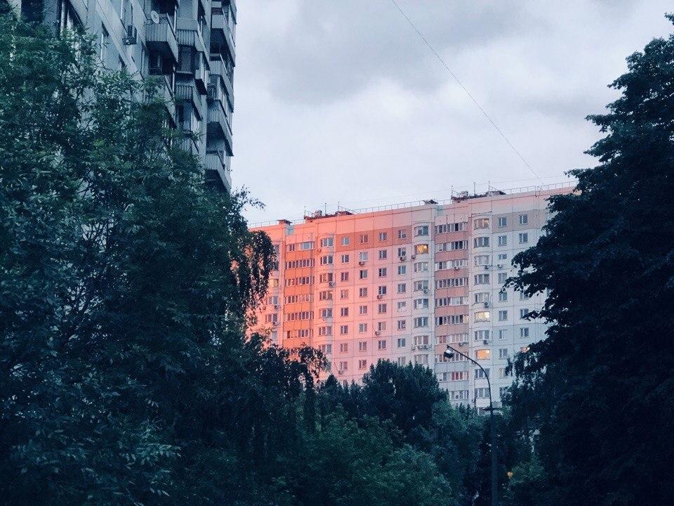 Постсоветское пространство A3DT5DXPp-s