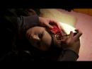 Терминатор_ Битва за будущее - 8 Серия (2008)