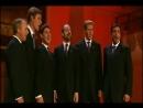 Увертюра к опере Россини Севильский цирюльник изначально, к опере Синьор Брускино