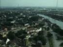 1992 Дунай II Мечта Карла Великого - Подводная одиссея команды Кусто