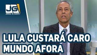 Bob Fernandes / Governo esnobar e Mídia silenciar sobre ONU/Lula custará caro mundo afora
