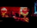 лазерное шоу в Царицыно