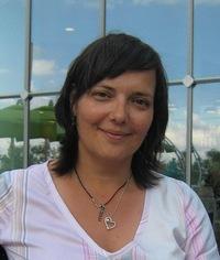 Валентина Политова