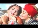 12 Kajra Mohabbat Wala Ankhiyon Mein Aisa Dala Asha Shamshad KISMAT Biswajeet Babita