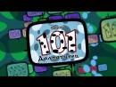 101 Далматинец HD Заставка 101 Dalmatians RUS Theme - HD - (aneka.scriptscraft) 720p