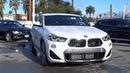 2018 BMW X2 Los Angeles, Pasadena, Orange County, San Gabriel Valley, Arcadia, CA 389050