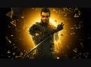Deus Ex: Human Revolution | Хайленд-Парк [Без следа и выстрела босс]
