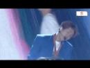 180802 SHINee (샤이니) - Good Evening (데리러 가) @ 2018 KMF Korea Music Festival