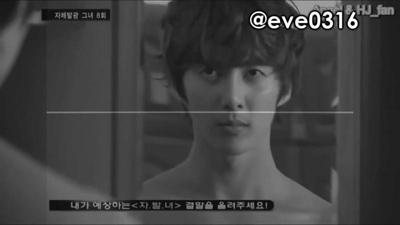Kim Hyung Jun...