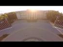 Красоты России)