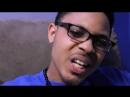Scotty Deuce H-Ryda - Real Nigg Rap (Filmed by Gutta Tv Edited By DL Production)