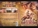 Il Ritorno di Clint il Solitario (El Retorno de Clint El Solitario) (1972) (Español)
