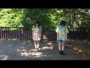 【オリジナル振り付け】メルヘル小惑星 踊ってみた 【卍てんぷるすたー☆】 sm33637953