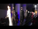 Jean-Paul Gaultier Haute Couture with Conchita Wurst