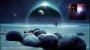 JayB Airwaves Original Mix Midnight Aurora