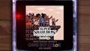 World of Light Game Boy Color De Make Super Smash Bros Ultimate