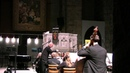 Arkady Leytush conducts Rachmaninoff Vocalise
