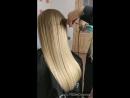 волосы_бикси_HD.mp4