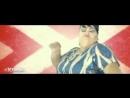 Таджикский Клип Попито 2017 Гулбахор Гулизор