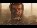 Железный человек 3 - новый трейлер