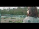 Temple One, Sarah Lynn - Show Me The Stars