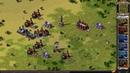 Yuris Revenge 2v2 (Divide Conquer)