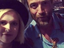 Eliza Taylor Fan Page 💙🐢 on Instagram These three tho Eliza Will Dicky Love the way Eliza slides into the frame while Will is speaking H