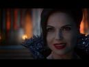Swan Queen - Livin La Vida Loca