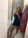 Анна Ильина фото #21