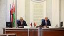 Россия поможет Беларуси обеспечить безопасность на Европейских играх