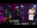 RocKwiz - Beth Hart - Id Rather Go Blind