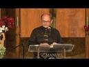 Lazar Gog Iuda Lectia 5 Pacatul Sodomei si Gomorei