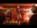 домино квартет Jfc Jazz Club