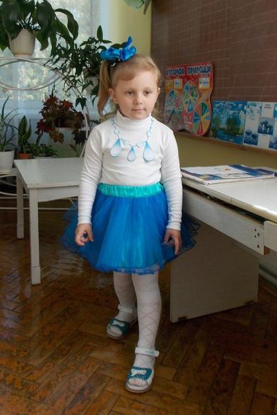 Стефанія Гулик-Сідорук