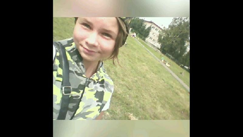 Video_2018_08_14_20_04_46.mp4