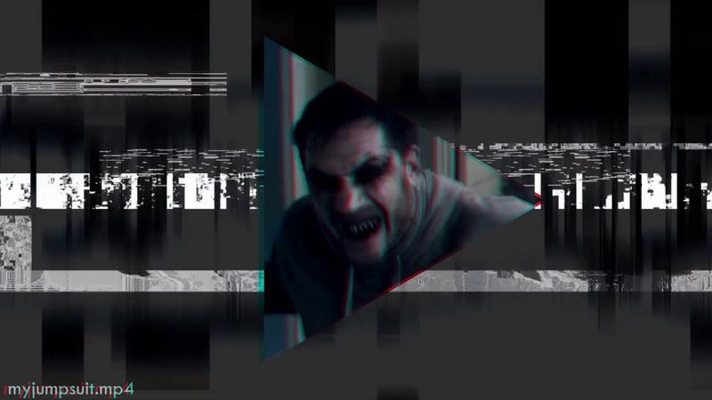 Venom | not my world | venom×eddie