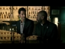 Lucifer - 1x09 - Piano Session with the priest