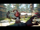 ATOMIC HEART - Exclusive Gameplay Trailer New FPS Soviet-Union Game 2018 PS4/Xbox One/PC