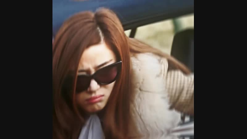 My love from the star k-drama vine