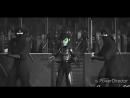 TMNT/Черепашки Ниндзя/Карай/Танцы на стёклах