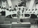 Jazz.Entreigos.1986.Louis.Armstrong.RTVE.nre