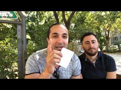 """ORDUXAN TEYMURXAN Əliyevlər yeni oyunlarla"""" büdcəni talan edəcəklər"""