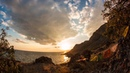 FallTrip Crimea 2013 (TimeLapse)