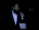 The King Of Jewish Music - MBD in 1989