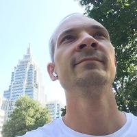 serzyx avatar