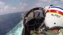 F/A-18F Carrier Break · coub, коуб