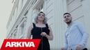 Vlora Dugolli ft. Dori - Ta dish sa te du (Official Video HD)
