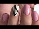 New Nail Art 2018 💜 The Best Nail Art Designs Compilation 1478
